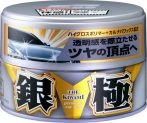 Soft99 Kiwami Light wax 200g Show Car