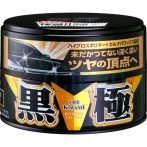 Soft99 Kiwami Dark wax 200g Show Car