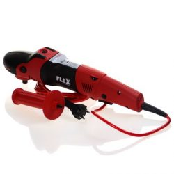 FLEX PE14-2 150 1400W-os forgós polírózógép