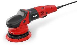 Flex  XFE 7-15  Excenteres polírozógép 3 év garancia!