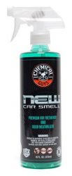 Chemical Guys New Car Smell  illat 473 ml