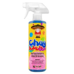Chemical Guys Chuy Bubble Gum légfrissítő 473ml