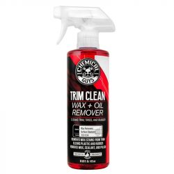 Chemical Guys Trim Clean 473ml
