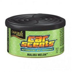 California Scents Malibu Melone
