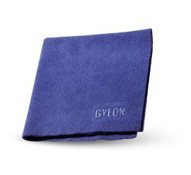 Gyeon Bald Wipe mikroszálas kendő