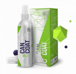 Gyeon Can Coat Q2 200ml