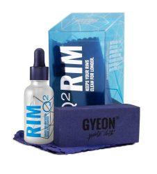 Gyeon Q2 RIM felni kerámia bevonat