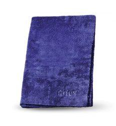 Gyeon Soft Wipe for Coatings mikroszálas kendő