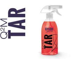 Gyeon TAR kátrány- és gyantaeltávolító