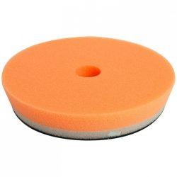 Lake Country HDO Orange Polishing Pad, 5,5'' / 140mm közepes keménységű