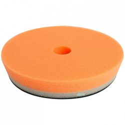 Lake Country HDO Orange Polishing Pad, 5,5'' / 140mm közepes keménységű