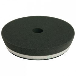 Lake Country HDO Black Finish Pad, 5,5'' / 140mm finishpad
