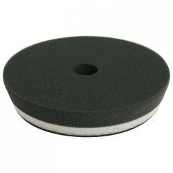 Lake Country HDO Black Finish Pad, 5,5'' / 140mm finishpad