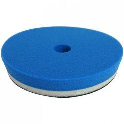 Lake Country HDO Indigo Cutting Pad, 5,5'' / 140mm csiszoló pad
