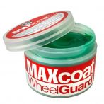 Chemical Guys Wheel Guard Max Coat Rim and Wheel Sealant 256g felniwax