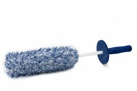Gyeon Q2M Wheel Brush nagy 47cm