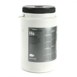 Koch Chemie kéztisztító paszta 3 liter