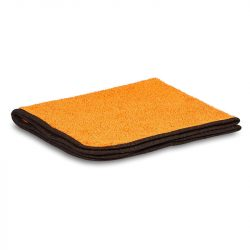 ProfiPolish Orange Twister DLX 85x72cm szárazolókendő