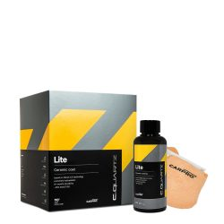 CarPro Lite 150ml Kit