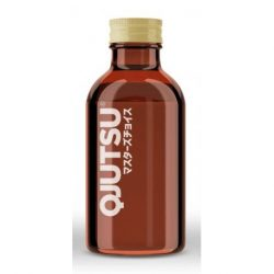 QJUTSU Body Coat 100ml kerámia bevonat
