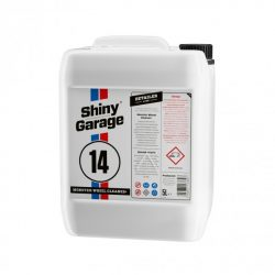Shiny Garage Monster Wheel Cleaner 5 liter
