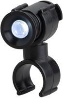 TORNADOR® SPOT-LIGHT LED-LIGHT torandorra fogatható kiegészítő lámpa