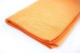 CarPro Waffle Drying Towel mikorszálas szárazolókendő