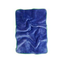 ProfiPolish drying towel Dryisblue 80 cm x 50 cm szárazoló