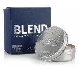 Vonixx - Blend Carnauba Silica Paste Wax